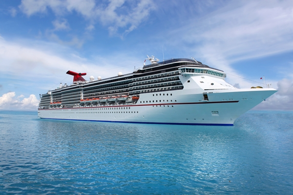 Cheap cruises to the Southern Caribbean