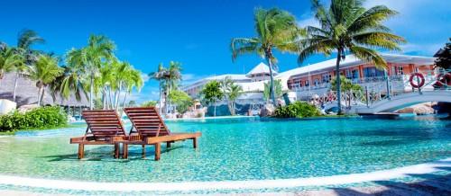Sandals Royal Hicacos Resort Spa Varadero
