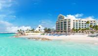 Bahamas Honeymoon Packages