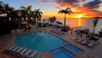 Frenchman Reef Morning Star Marriott Beach Resort9