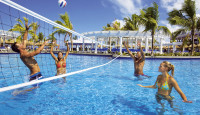 All Inclusive Resorts in Montego Bay