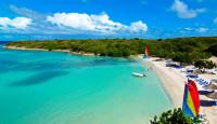 All Inclusive Resorts in Antigua