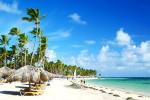 dominican-republic all inclusive vacation