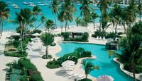 Elysian Beach Resort St Thomas