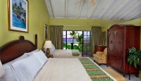Hibiscus Beach Resort US Virgin Islands
