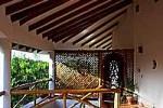 Luba Hati Hotel