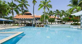 Wyndham Garden Palmas del Mar Resort