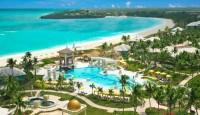 Bahamas All-Inclusive Resorts