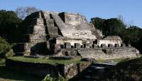 Altun Ha – An ancient Maya ceremonial center