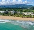 Wyndham Grand Rio Mar Resort Puerto Rico