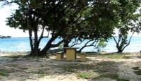 Caña Gorda Beach