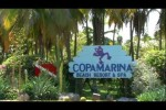 Copamarina Beach Resort