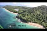 Culebra Island beach guide