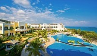 Jamaica Resorts