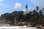 Maunabo Lighthouse