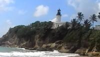 Maunabo Lighthouse