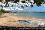 Puerto Rico Beaches & Sports Activities