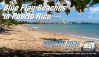 Puerto Rico Beaches & Sports Activities