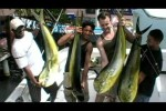 Puerto Rico Fishing