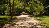 Tibes Ceremonial Park