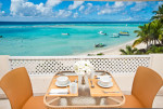 Baywatch Resorts
