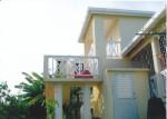 Marionville Barbados
