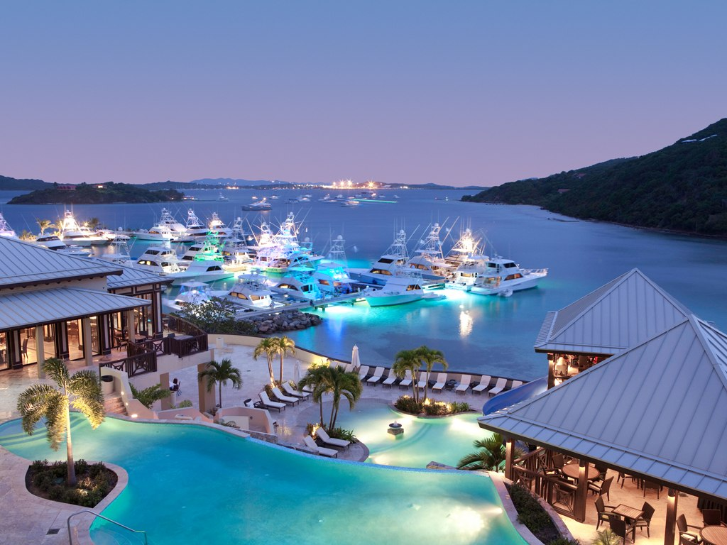 British virgin islands overview caribbean all inclusive resorts and vacations guide to caribbean