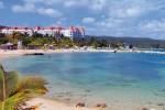 Bahia Principe Runaway Bay