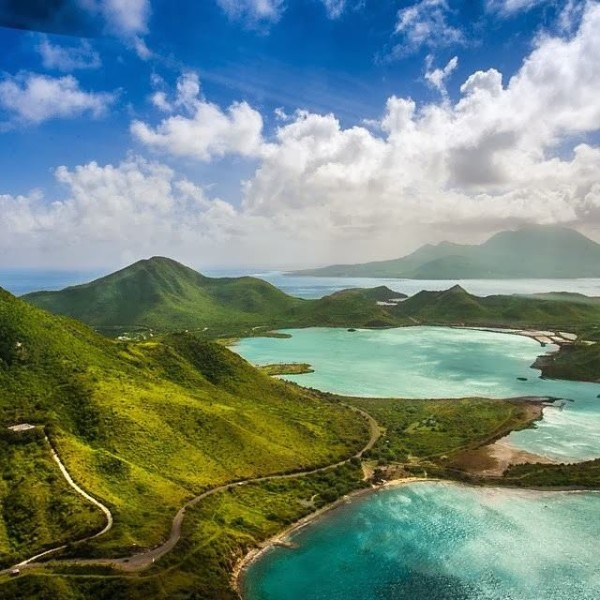 St. Kitts32
