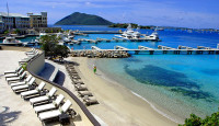 Caribbean Family Travel: popular destinations for families
