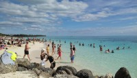 Top 3 Beaches in the Abacos, Bahamas– Enjoy a Perfect Getaway in the Abacos, Northeastern Bahamas