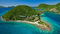 Affordable Tortola Luxury at Frenchman's Cay Resort