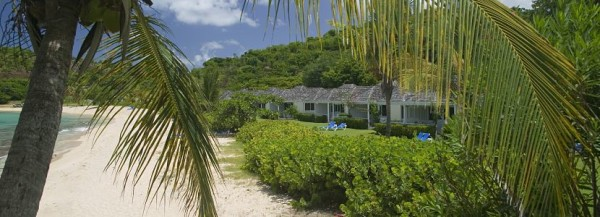 Rex Resorts, Antigua, Royal Plam Beach