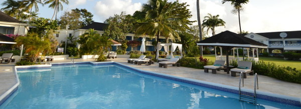 Rex Resorts, Barbados, Discovery Bay