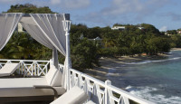 Affordable Caribbean Paradise at Rex resorts