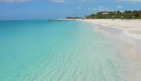 Club Med Turks and Caicos