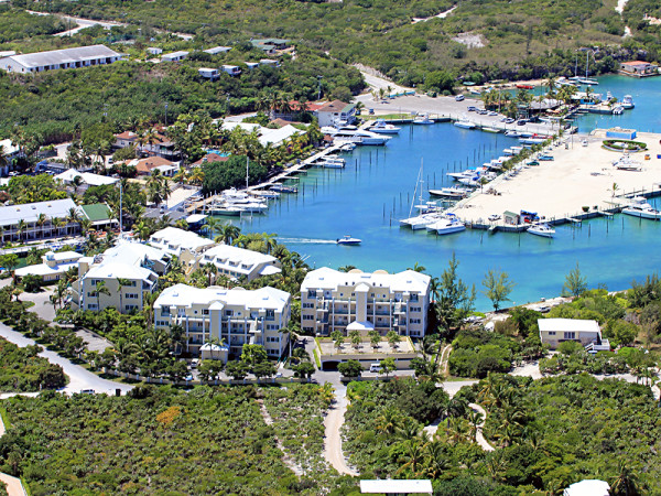 Miramar Resort Turks and Caicos