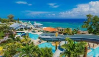 Why Choose Turks And Caicos All-Inclusive Family Vacations