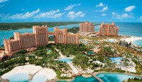 Casinos in the Caribbean: Top 5 Destinations