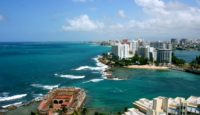 San Juan, Puerto Rico Family Vacation Ideas & Family-Friendly Resorts and Hotels