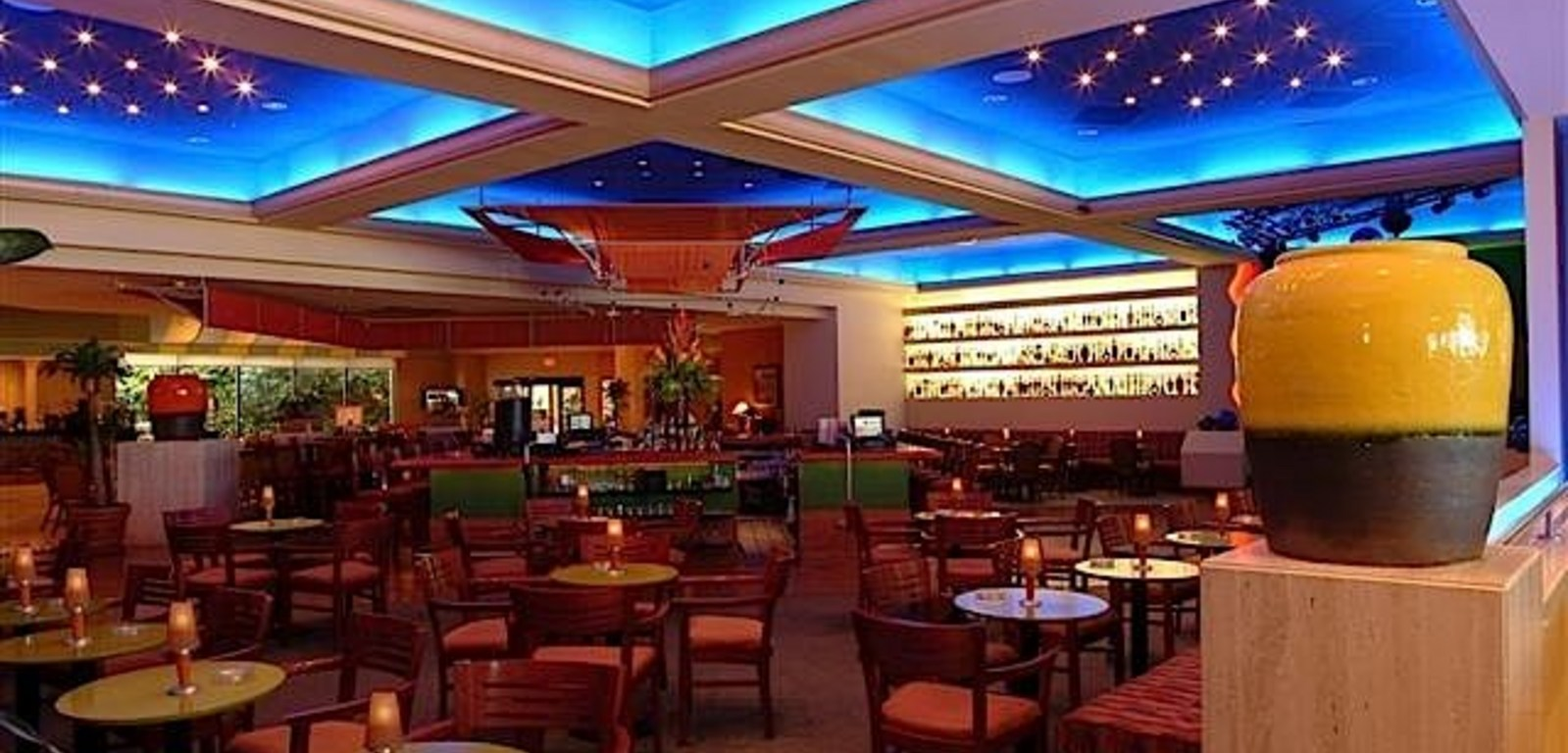Casino Del Sol at Courtyard by Marriott