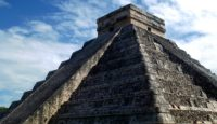Cancun Tours: from Jungle Adventure Tours to Chichen Itza Bus Tours