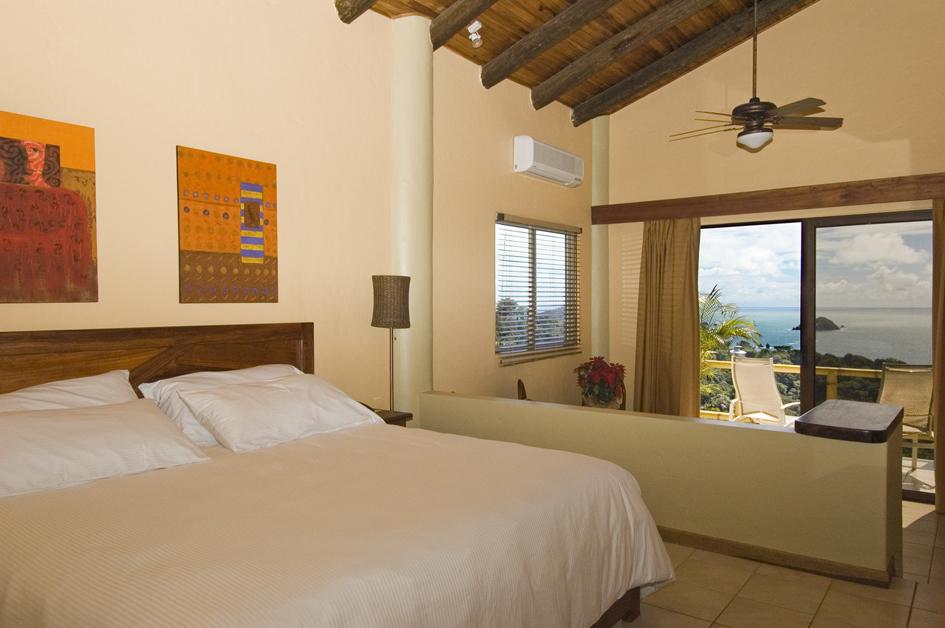 Hotel Si Como No, Puntarenas
