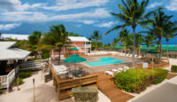Best Cayman Islands all-inclusive resorts