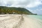 Desirade Guadeloupe