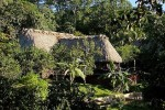 Mopan River Resort