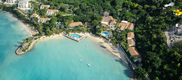 4 Top Antigua Child Friendly Resorts Traveling With Children To