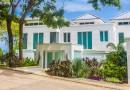 Stunning Luxury Beachfront Home Caribbean